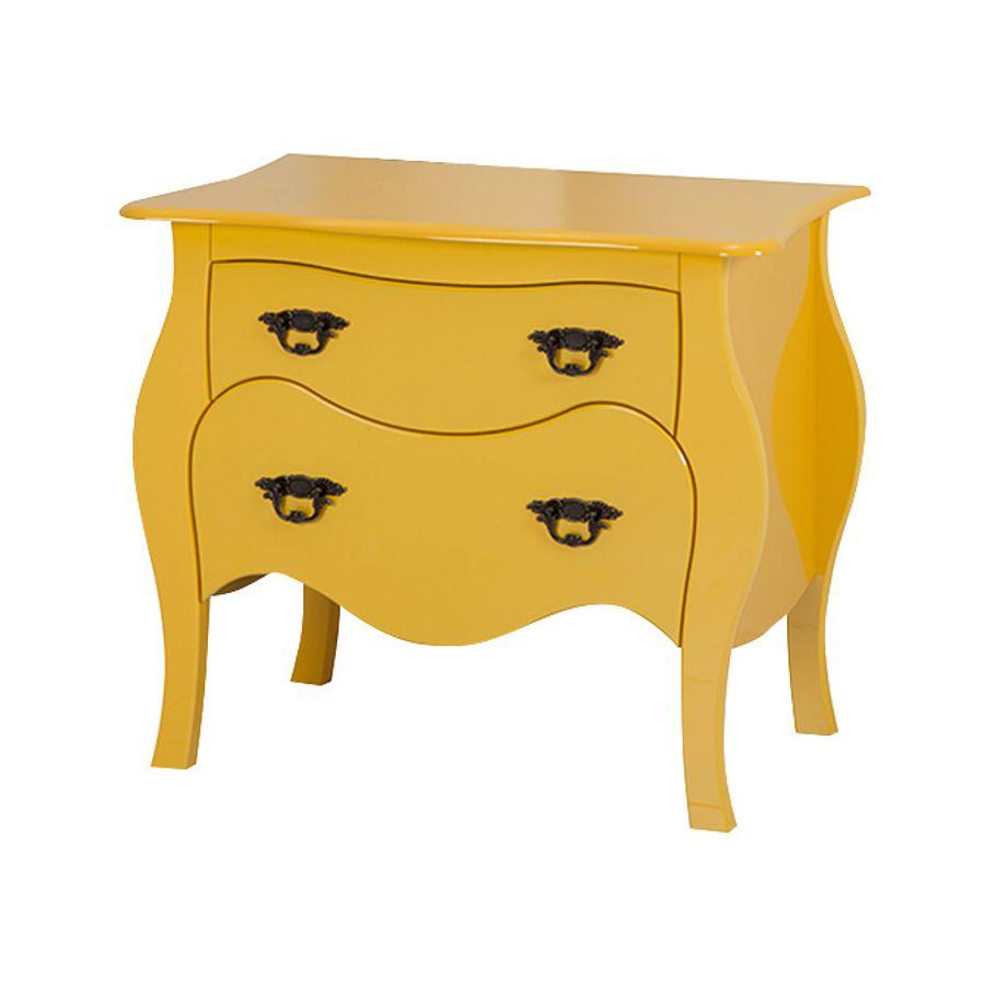 comoda-madeira-duas-gavetas-decoraca-barcelona-229061-2