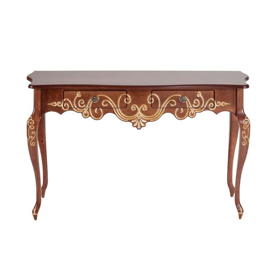 aparador-madeira-duas-gavetas-sala-estar-decoracao-imperial-262422