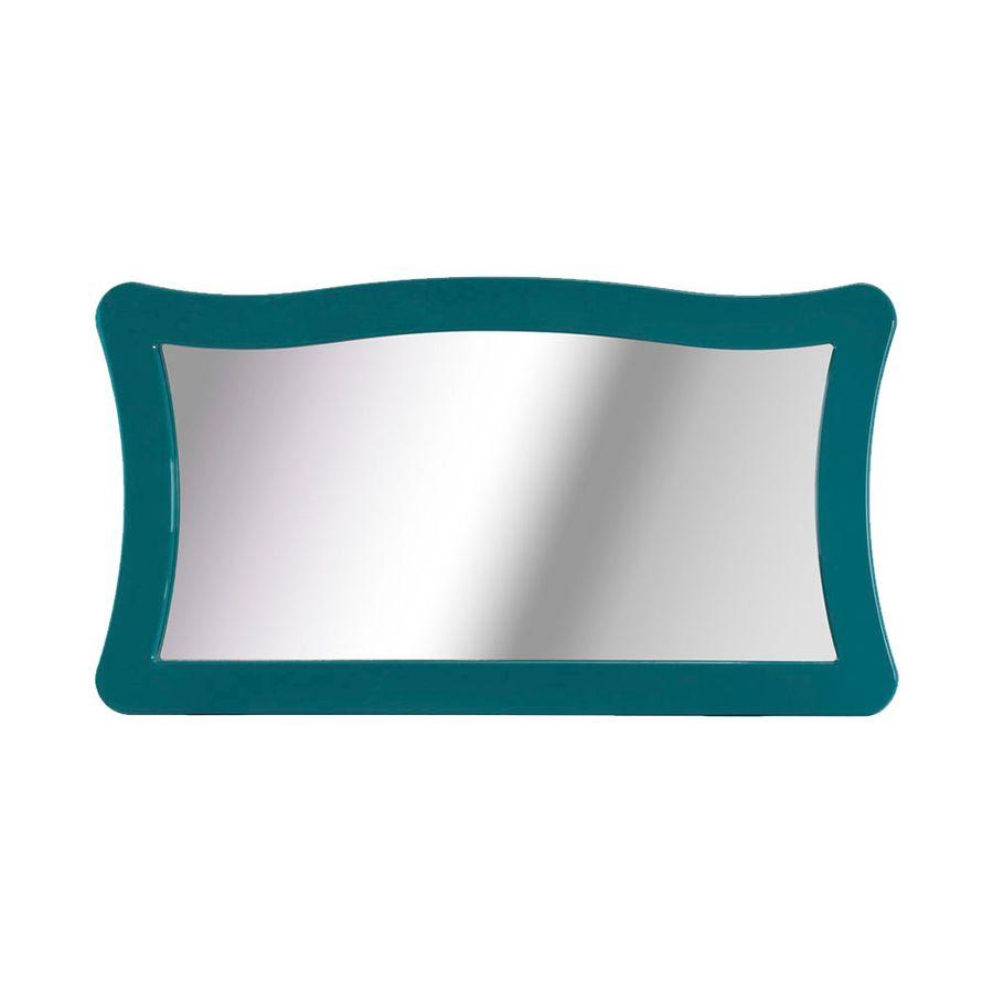 moldura-madeira-com-espelho-decoraca-titanium-972053