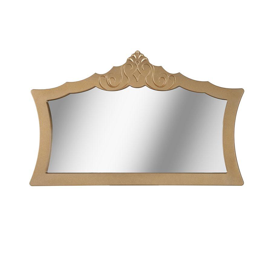moldura-madeira-com-espelho-entalhado-realeza-1181636