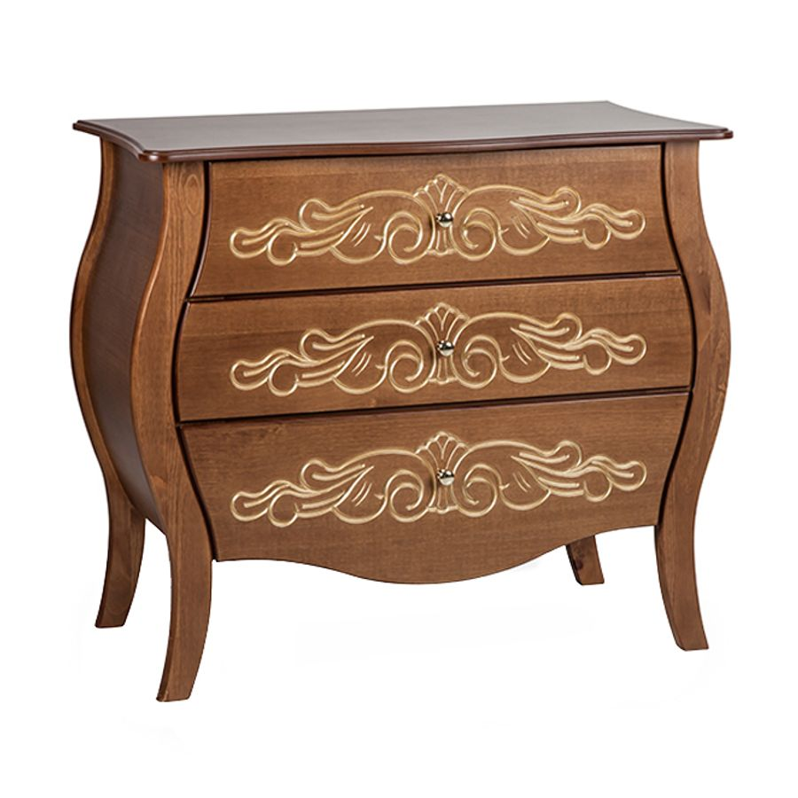 comoda-madeira-tres-gavetas-plana-com-entalhe-arabesco-845348