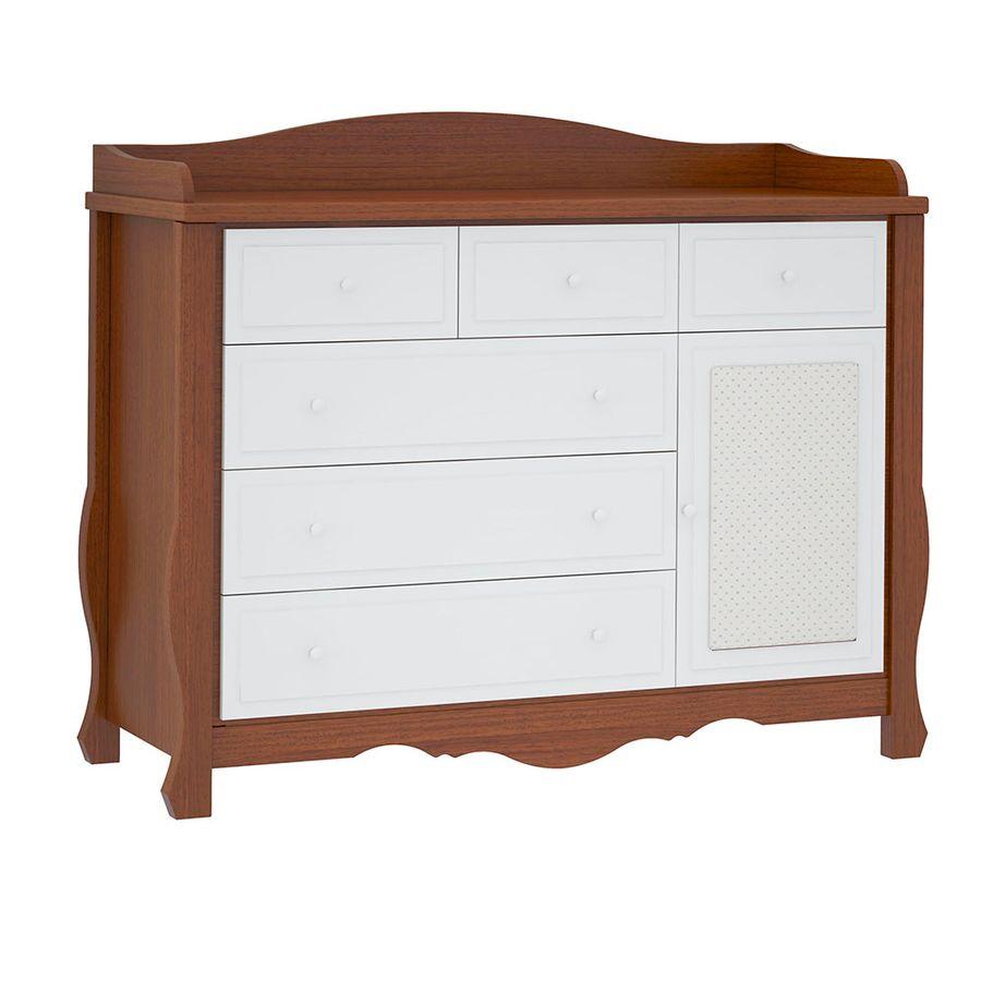comoda-madeira-quarto-porta-almofadada-realeza-992217