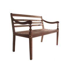 banco-varanda-madeira-3-lugares-nogueira-218511-01