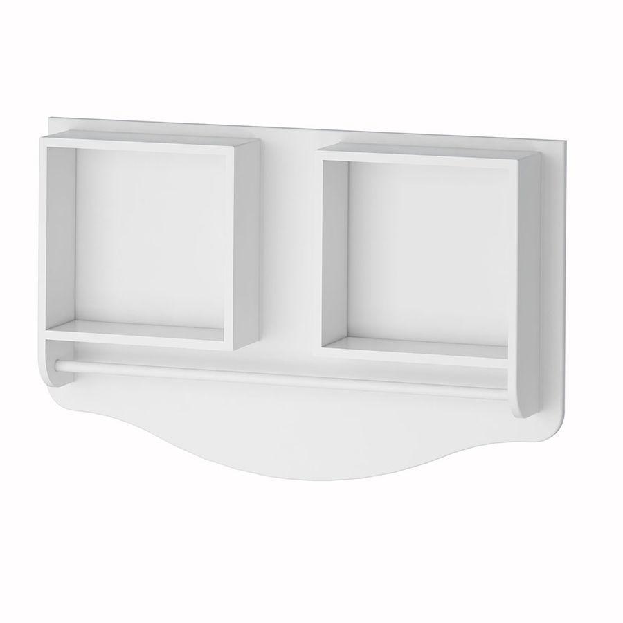 prateleira-madeira-cozinha-sala-de-jantar-quarto-encanto-992271