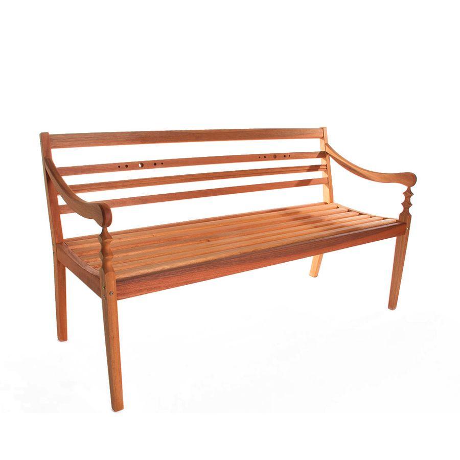 banco-varanda-madeira-3-lugares-jatoba-218512-01