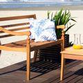 banco-varanda-madeira-3-lugares-jatoba-218512-02