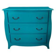 comoda-classica-estilo-luis-xv-azul-3-gavetas-230168-01