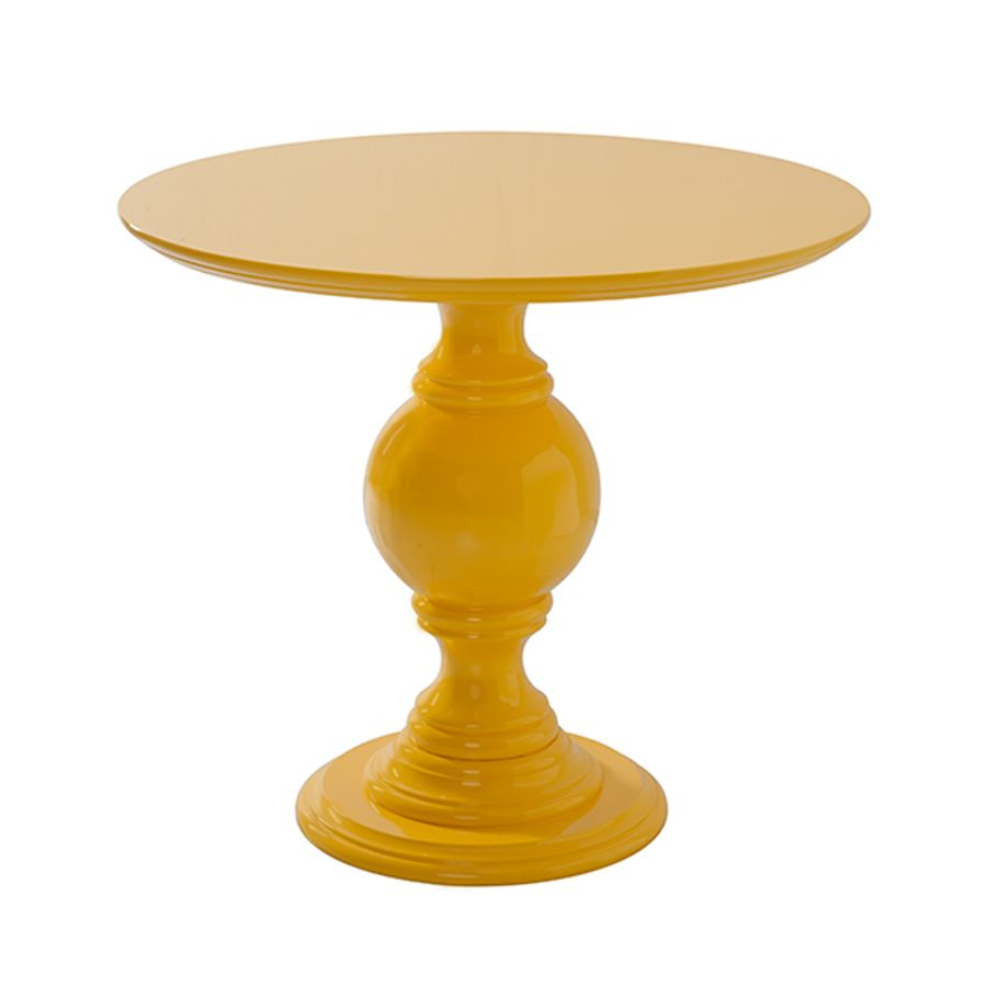 mesa-torneada-amarela-madeira-decoracao-global-229078