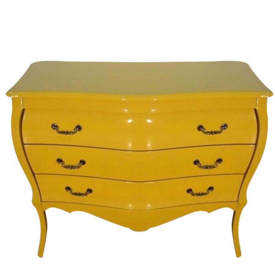 comoda-classica-estilo-luis-xv-lion-abaulada-amarela-3-gavetas-casal-248849-01