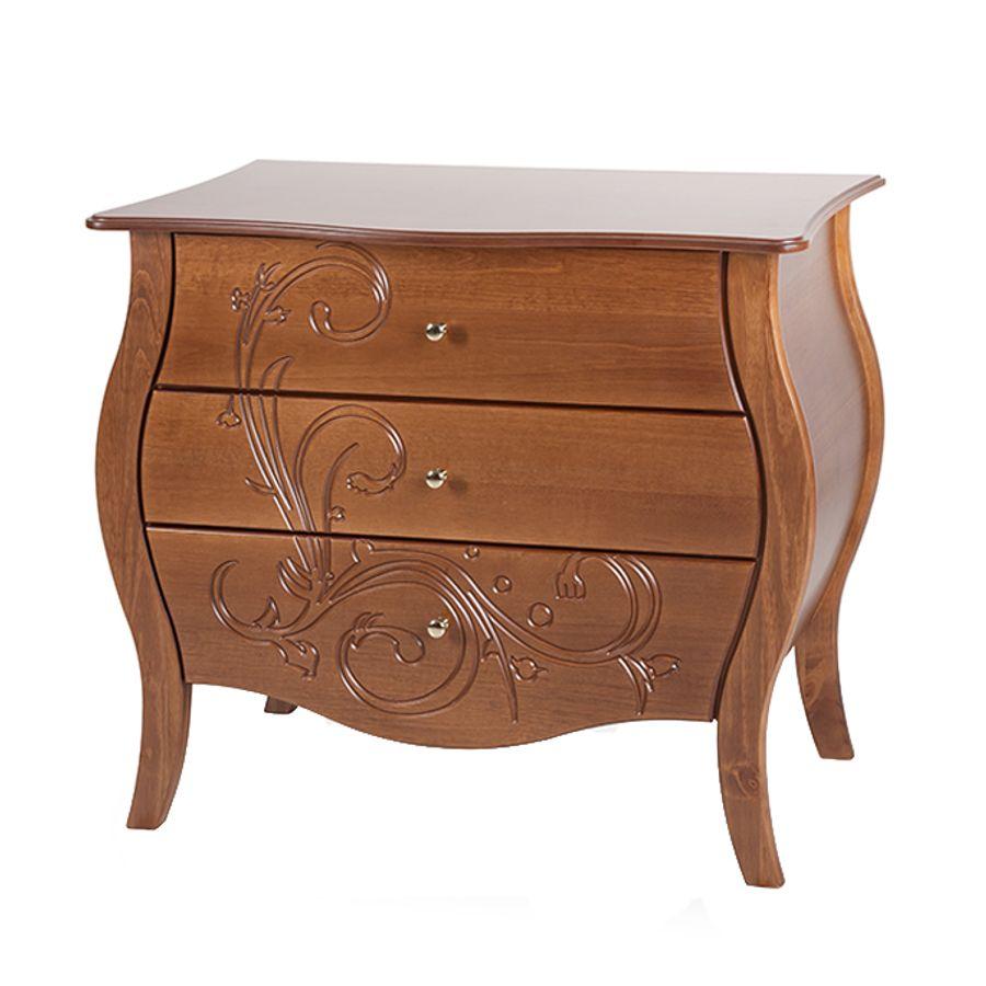 comoda-madeira-tres-gavetas-plana-com-entalhe-florata-845352