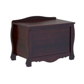 bau-madeira-quarto-realeza-992251