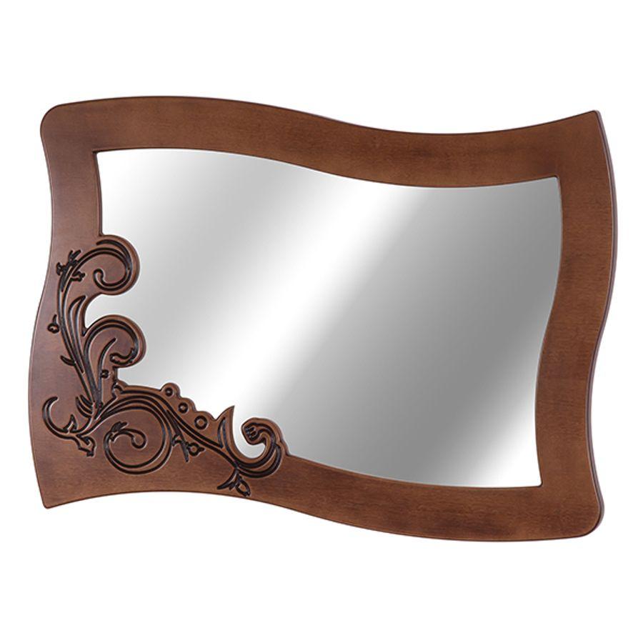 moldura-madeira-entalhada-com-espelho-decoracao-imperial-886961