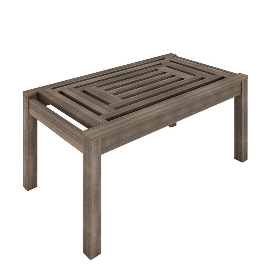 mesa-de-centro-echoes-de-madeira-nogueira-218547-01
