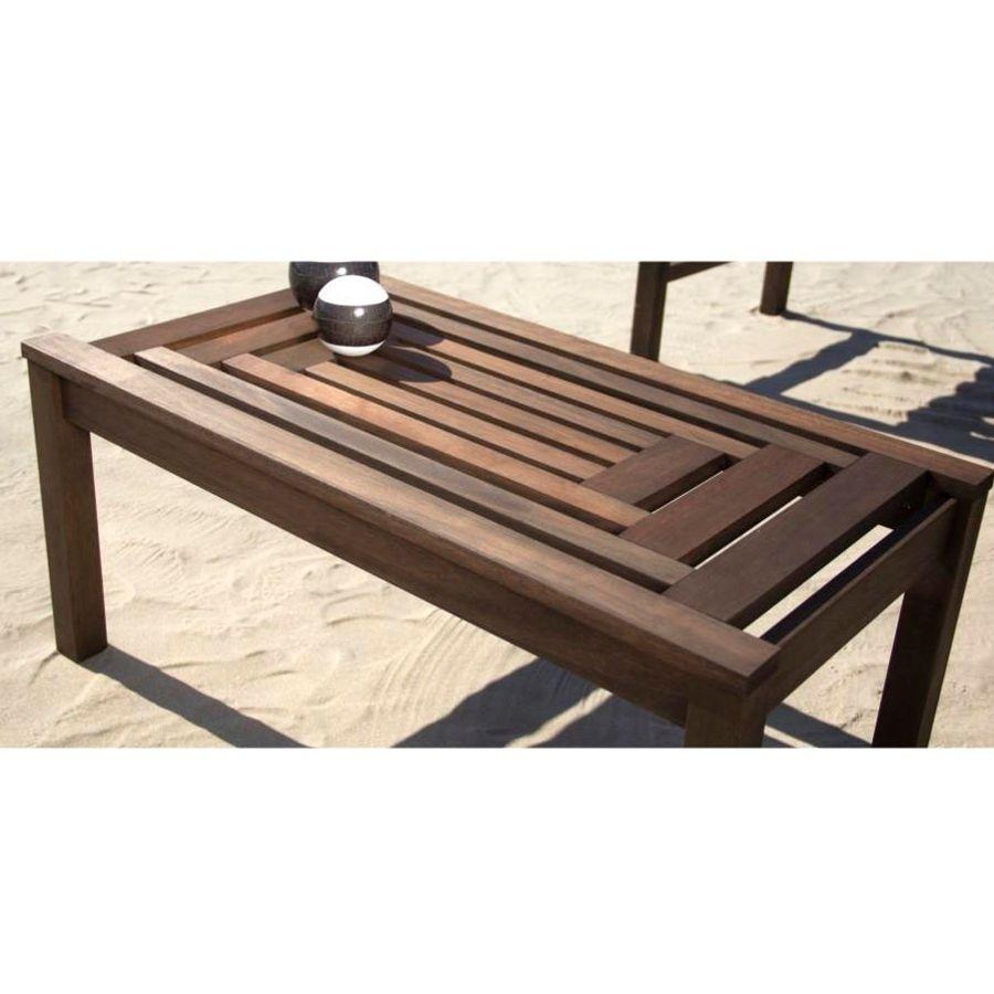 mesa-de-centro-echoes-de-madeira-nogueira-218547-02