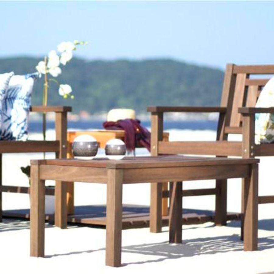 mesa-de-centro-echoes-de-madeira-nogueira-218547-03