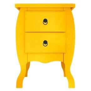 criado-mudo-retro-2-gavetas-amarelo-mdf-867384-02