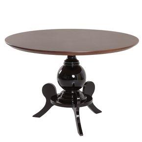 mesa-de-jantar-luxo-madeira-macica-global-trip-120-preta-tampo-madeira-1181647