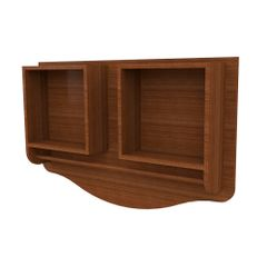 prateleira-madeira-cozinha-sala-de-jantar-quarto-encanto-992272