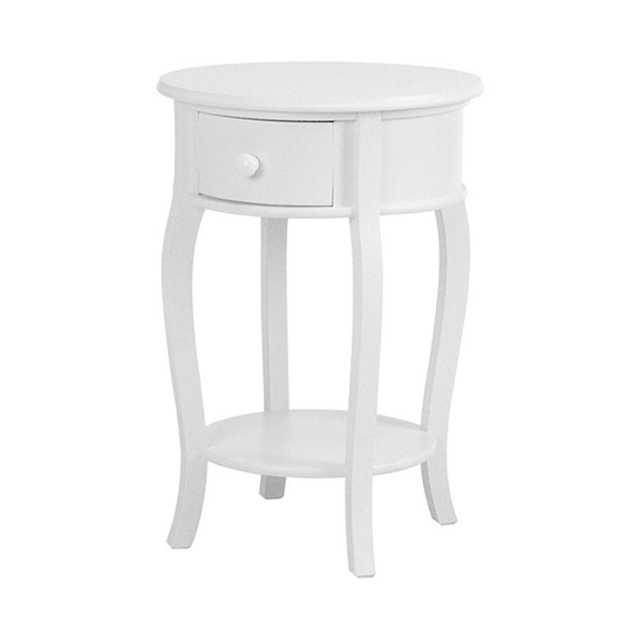 mesa-de-apoio-classica-redonda-madeira-1-gaveta-branca-261457-01