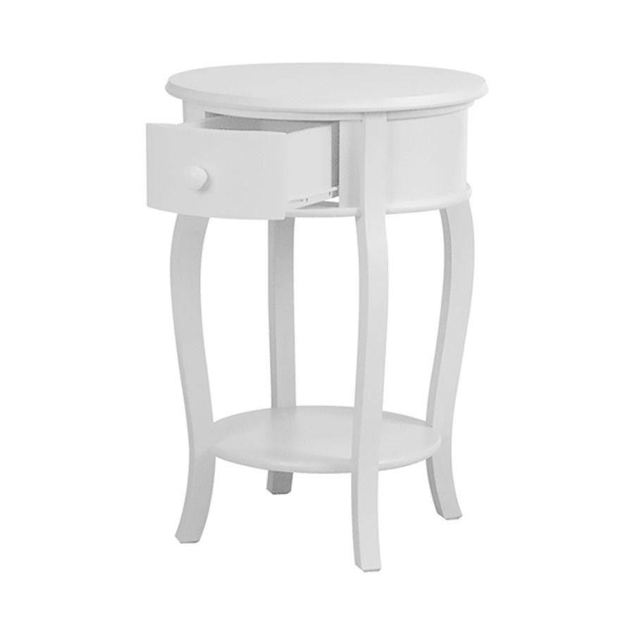 mesa-de-apoio-classica-redonda-madeira-1-gaveta-branca-261457-03