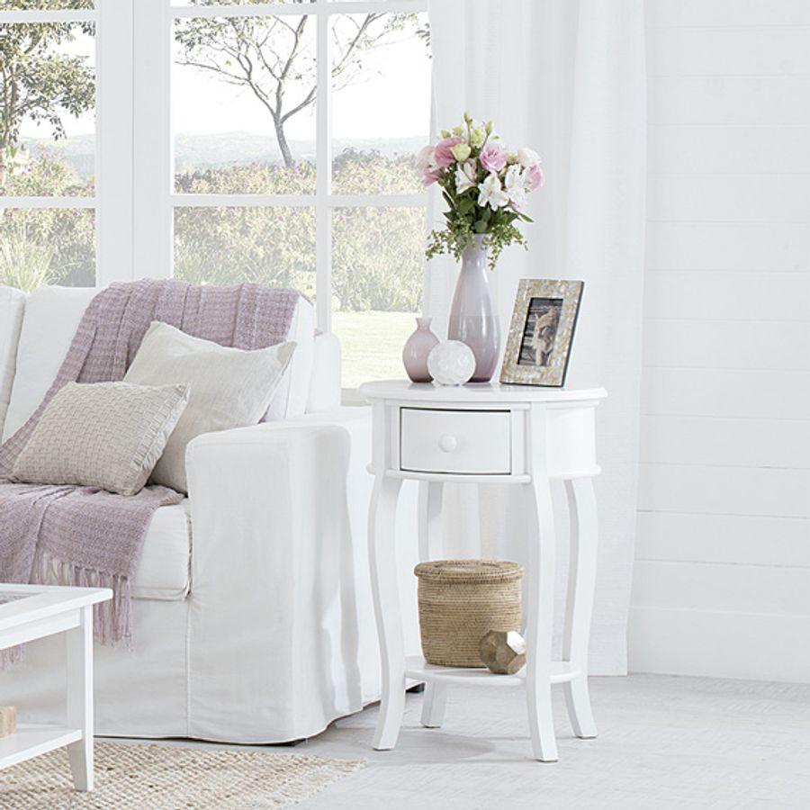 mesa-de-apoio-classica-redonda-madeira-1-gaveta-branca-261457-02