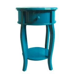 mesa-de-apoio-classica-redonda-madeira-1-gaveta-sala-quarto-azul-turquesa-253244-01