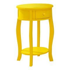 mesa-de-apoio-classica-redonda-madeira-1-gaveta-para-sala-amarela-261454-01