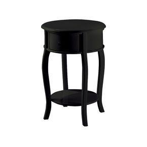 mesa-de-apoio-classica-redonda-madeira-1-gaveta-sala-quarto-preta-261455-01