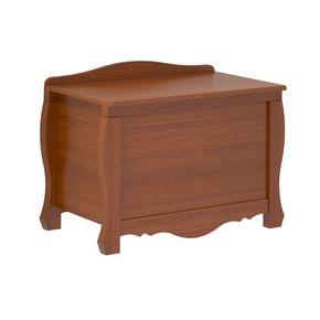 bau-madeira-quarto-realeza-992252