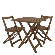 kit-mesa-boteco-e-2-cadeiras-dobraveis-de-madeira-nogueira-218557-01