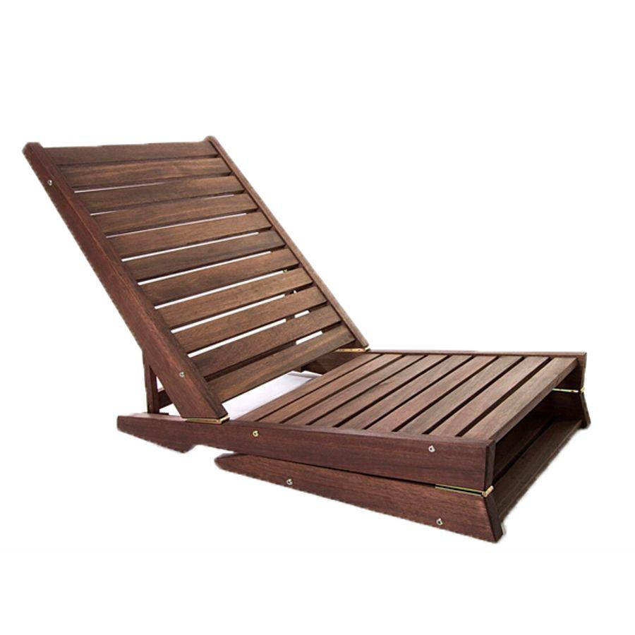 espreguicadeira-de-madeira-sunset-dobravel-nogueira-218616-03