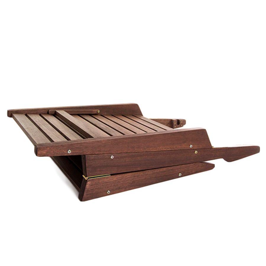 espreguicadeira-de-madeira-sunset-dobravel-nogueira-218616-04