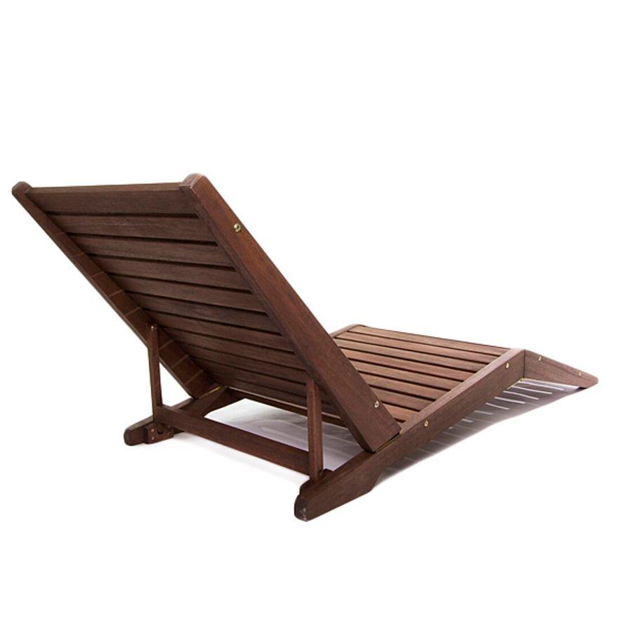 espreguicadeira-de-madeira-sunset-dobravel-nogueira-218616-05