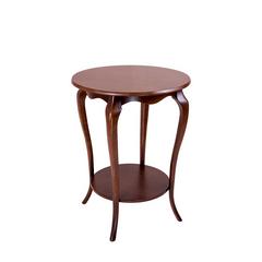 mesa-apoio-classica-1029251