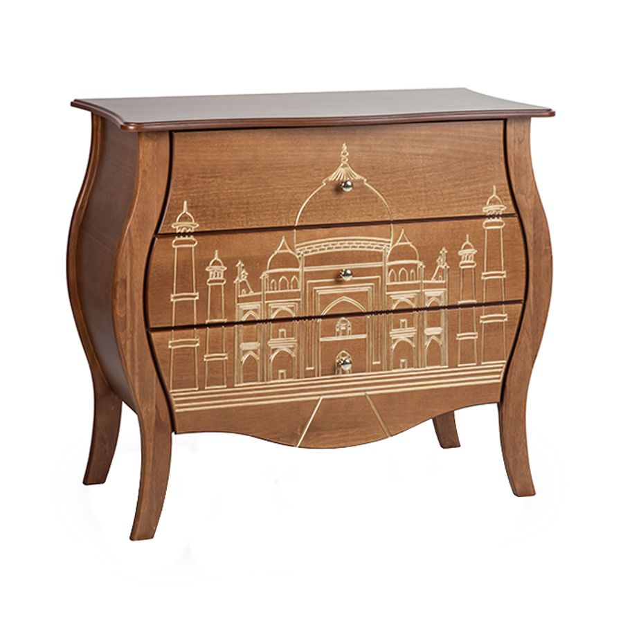 comoda-madeira-tres-gavetas-plana-com-entalhe-taj-mahal-845350