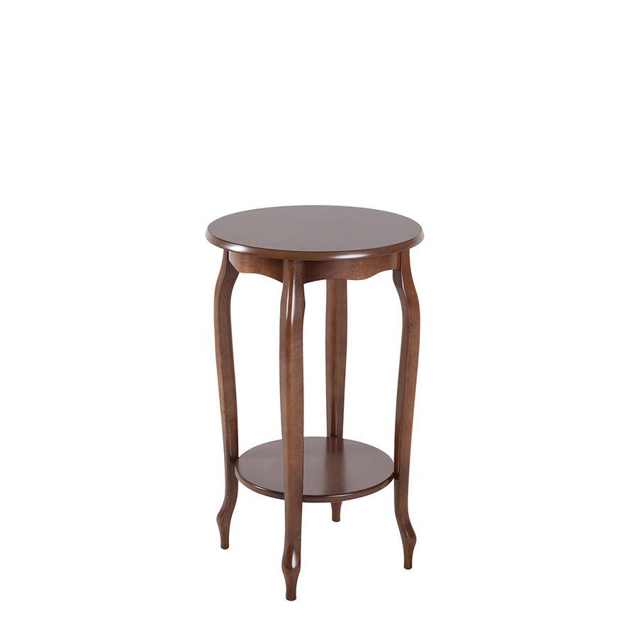 floreira-madeira-classica-luis-xv-1029248
