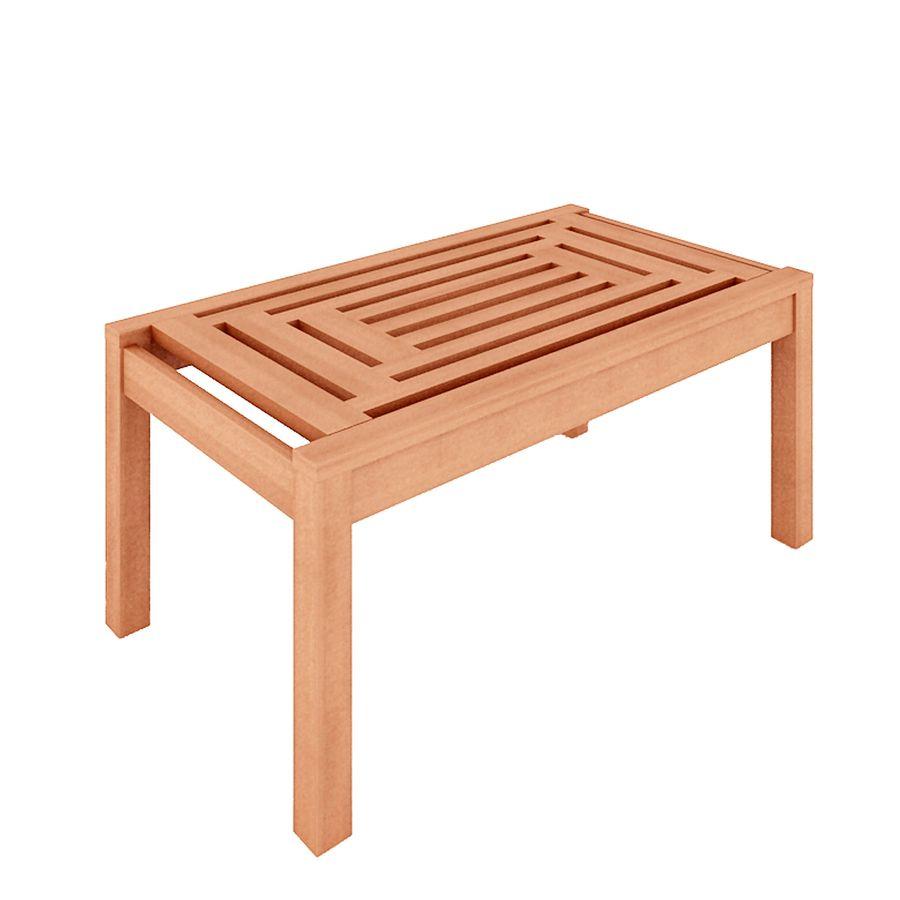 mesa-de-centro-echoes-de-madeira-jatoba-218548-01