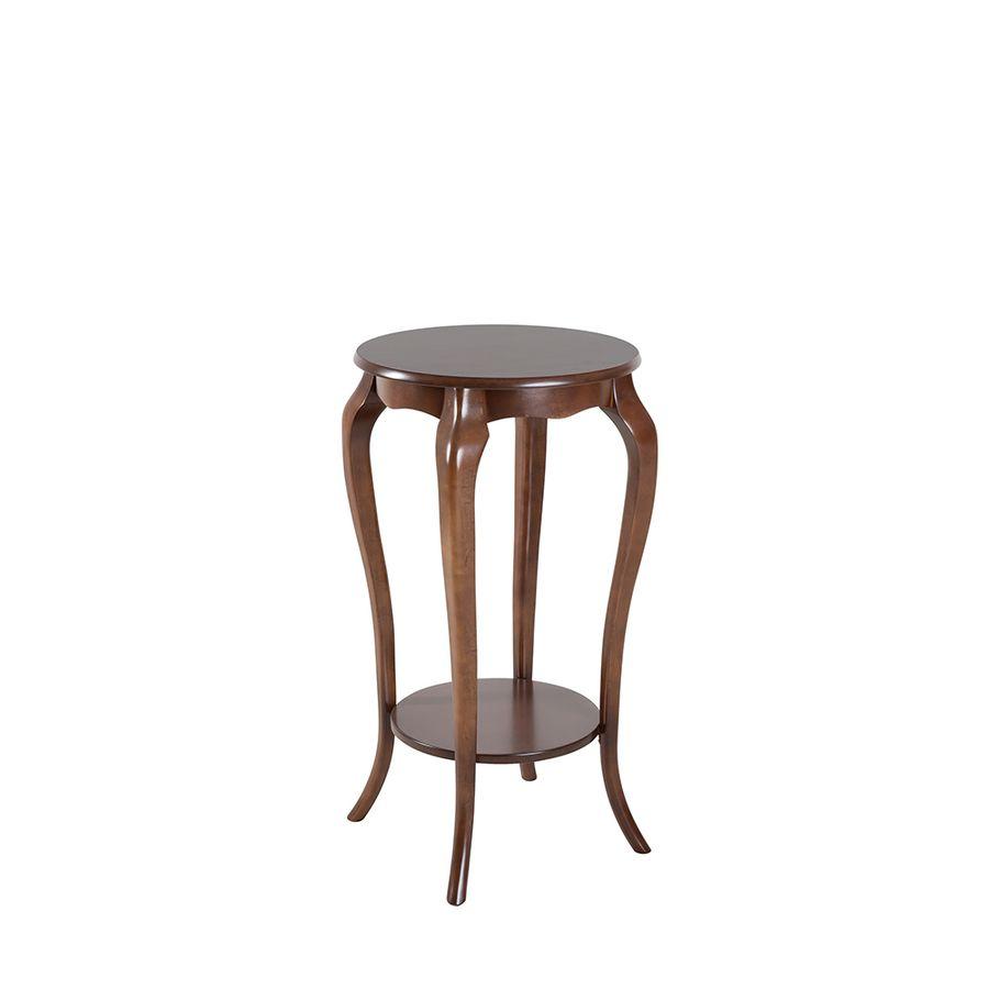 floreira-classica-madeira-provence-1029249