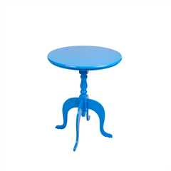 mesa-apoio-classica-torneada-azul-1029252