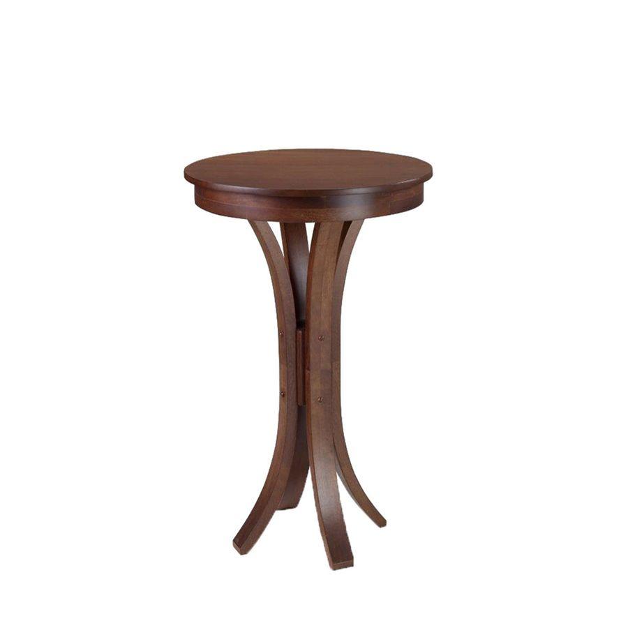 mesa-bar-bistro-cozinha-madeira-nova-deli-1124459