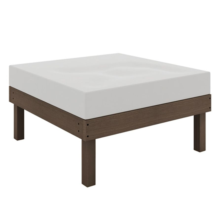 sofa-componivel-lazy-wood-prime-rustico-nogueira-218604-01