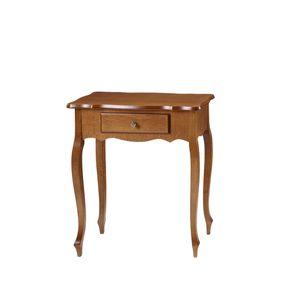 aparador-classico-decoracao-com-gaveta-lisboa-1124482