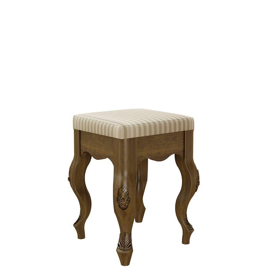 banqueta-classica-madeira-com-gaveta-porta-joias-valencia-1124500