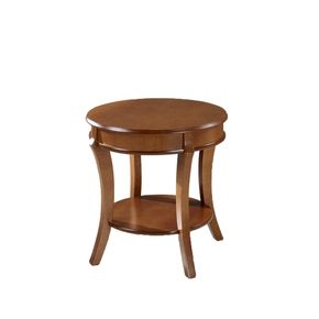 mesa-lateral-madeira-sala-estar-chennai-1124483