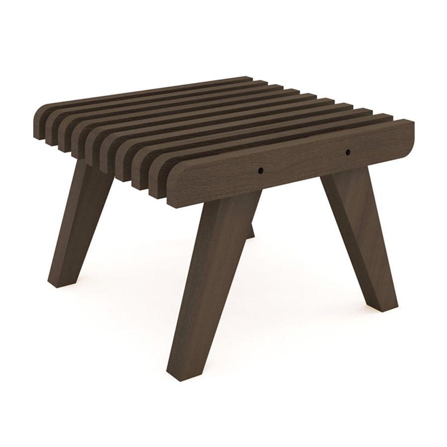 mesa-de-apoio-eclipse-de-madeira-nogueira-218545-01