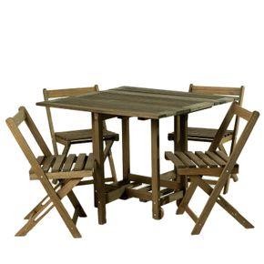 kit-mesa-e-4-cadeiras-dobraveis-14-bis-nogueira-218555-01