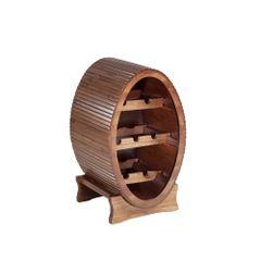 adega-pequena-madeira-rustica-decoracao-barril-1124480