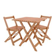 kit-mesa-boteco-e-2-cadeiras-dobraveis-de-madeira-jatoba-218558-01