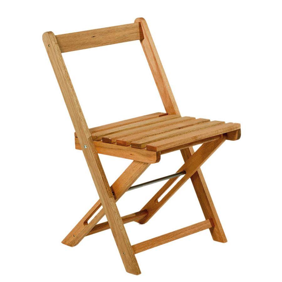 kit-mesa-boteco-e-2-cadeiras-dobraveis-de-madeira-jatoba-218558-03--3-
