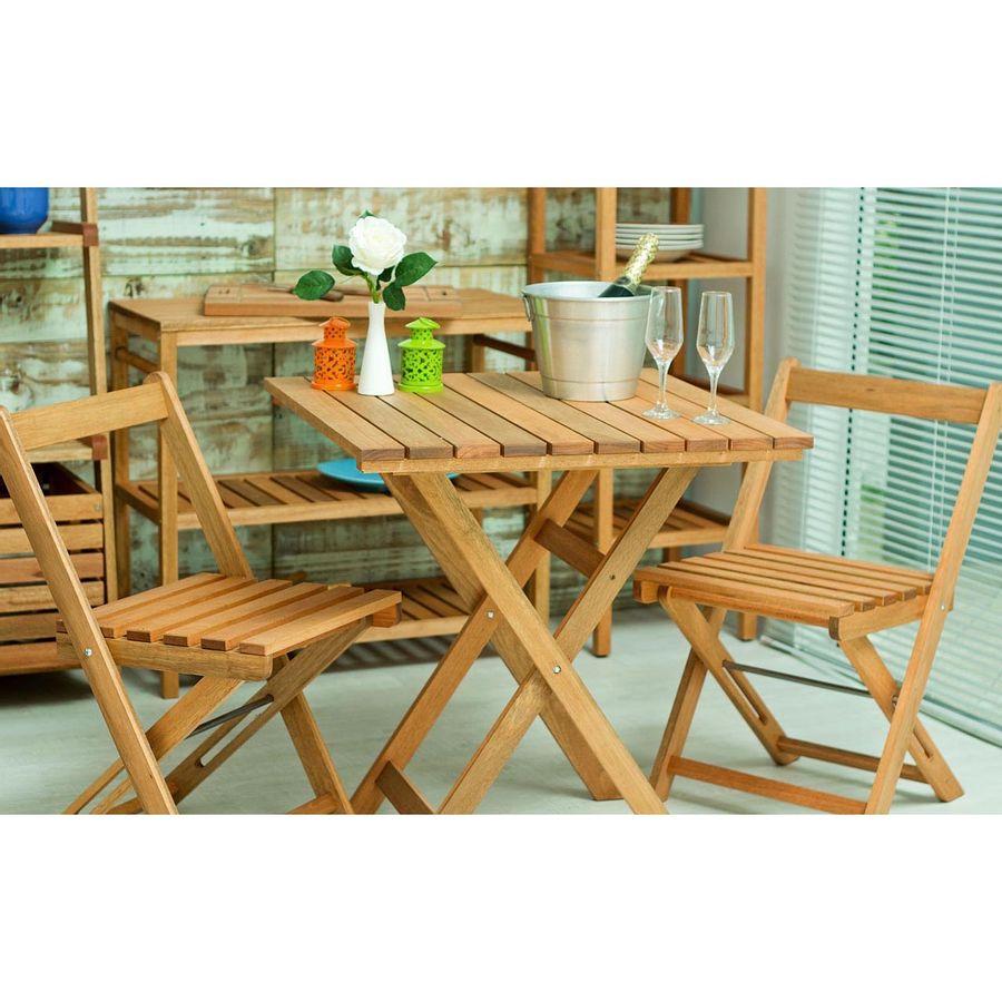kit-mesa-boteco-e-2-cadeiras-dobraveis-de-madeira-jatoba-218558-04